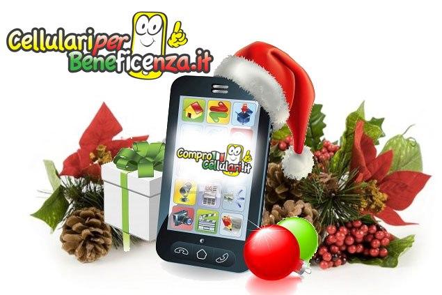 Ultime news da cellulari per beneficenza for Cellulari 150 euro