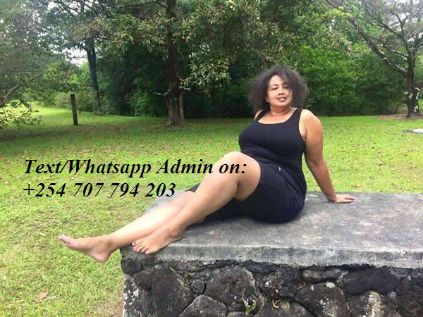 Dating rich sugar mummies in nakuru