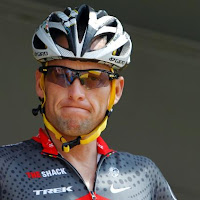 Lance Armstrong Quits Fighting USADA Charges, Stripped of 7 Tour de France Titles
