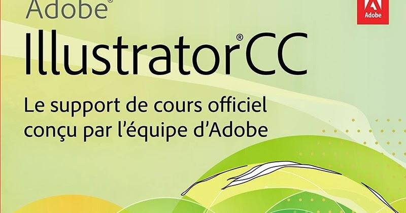 ADOBE ILLUSTRATOR CC 17.1 FULL (32/64BIT) CRACK DLL FOR DOWNLOAD FREE ...