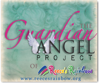 Guardian Angel Project