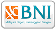 Rekening Bank BNI Untuk Saldo Deposit Taskindo Reload Pulsa