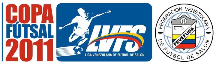 LA   LVFS     VENEZOLANA