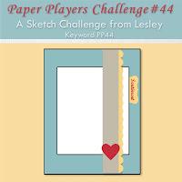 http://3.bp.blogspot.com/-8hroHwFk_4s/TaWotXuKu6I/AAAAAAAAFAI/f602ylCtnwM/s1600/Challenge+46-003.jpg