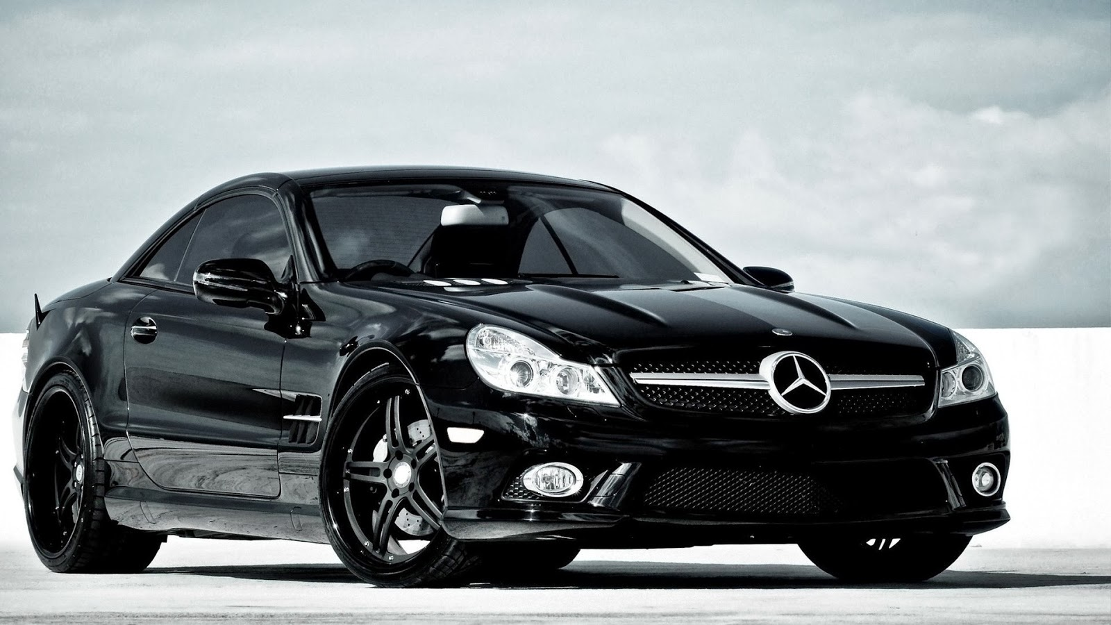 mercedes benz cars photo best wallpaper 2014