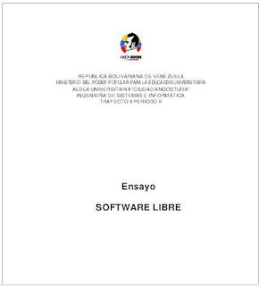 uso-software-libre-venezuela