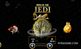 Angry Birds Star Wars 1.2.0 Full
