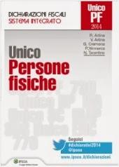 Unico 2014. Persone fisiche