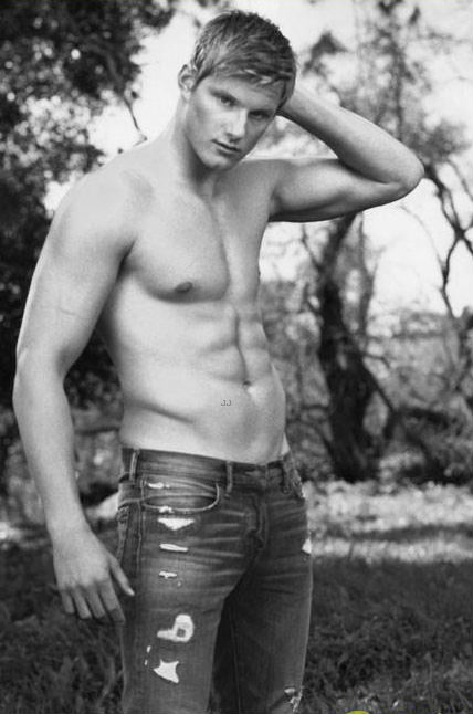 Abercrombie ads images 38