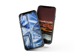 Econz Wireless