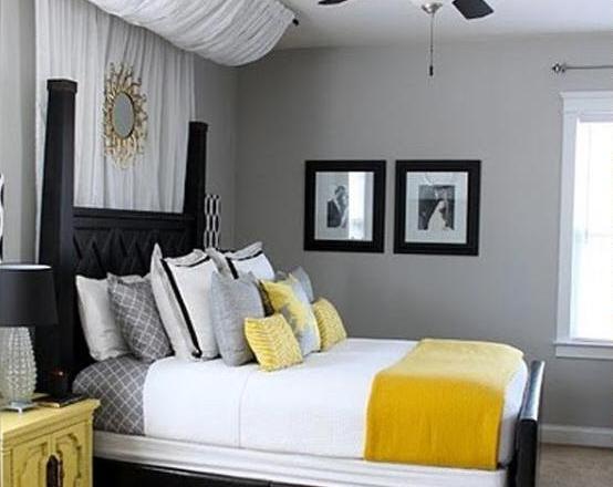 muebles rey camas 20170918012540