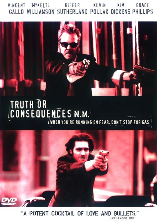 http://3.bp.blogspot.com/-8hx2FmDU3zI/TVdqC4LGqoI/AAAAAAAAD1s/w-RiKraWyuI/s1600/Truth+Or+Consequiences.jpg