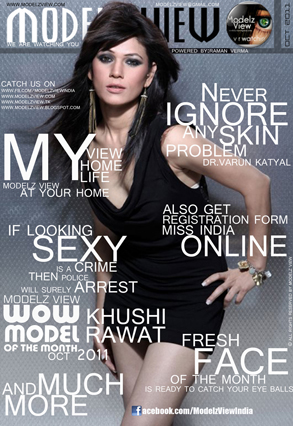 modelz_view_magazine_OCTOBER_2011