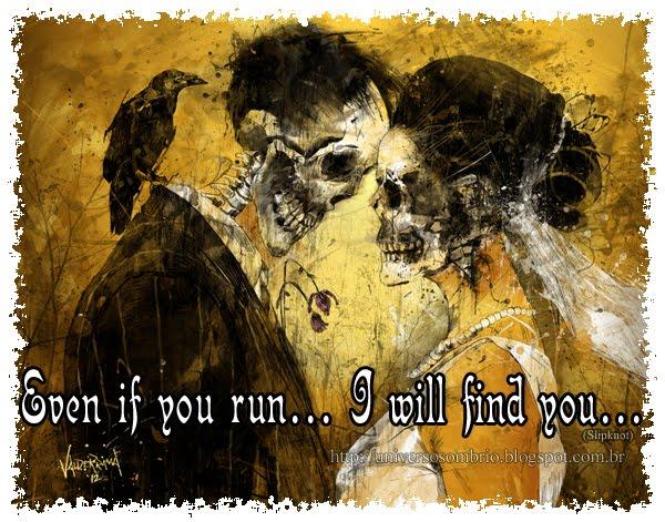 Coleção Zombie Love