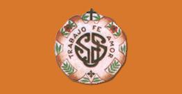 Sagrada Familia Siervas de San José
