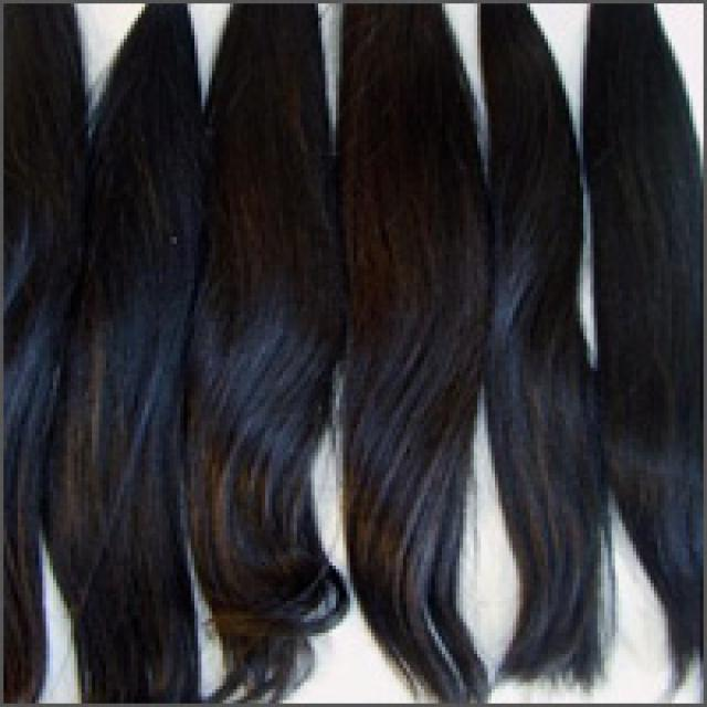 Guide to hair weave whipmyyhair resembles the relaxed aa hair texture its more coarse and not as silky as indian this is a good choice if you plan on leaving some of your hair out pmusecretfo Images