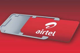 Airtel 4GB Data Plan