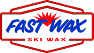 Fast Wax of Minnesota