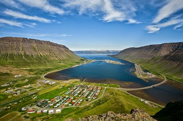 iceland map with Isafjorur Guide Things To Do In on 11936361446 besides Isafjorur Guide Things To Do In as well 8576456610 further  further 7839367234.