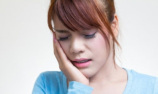 Kenalilah Penyebab Sakit Gigi Pada Ibu Hamil