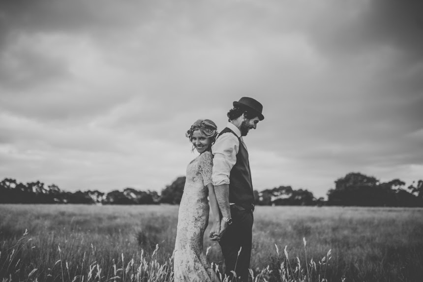 quamby homestead wedding