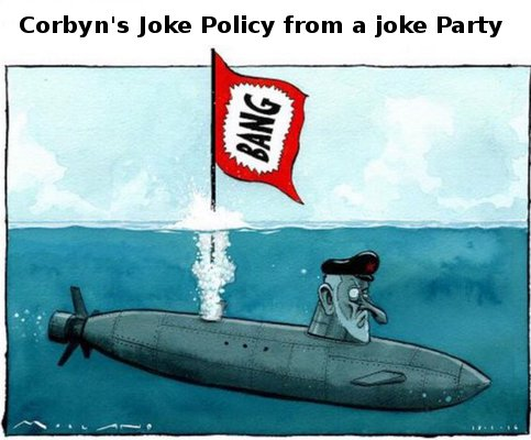 Labour get Worse