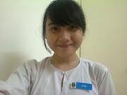 Atirah :)
