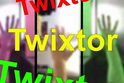Twixtor Crack Premiere Pro CS6 Free Download