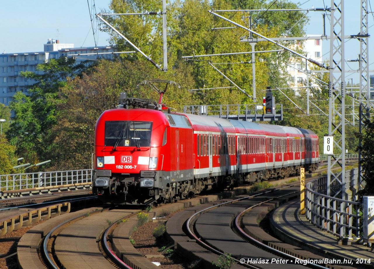 regionalbahn region lis vonat berlin s hamburg k z tt. Black Bedroom Furniture Sets. Home Design Ideas