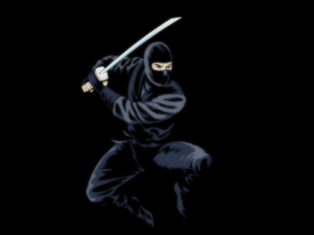 cool ninja wallpapers |Funny & Amazing Images
