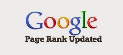 Google Page Rank Update December 2013