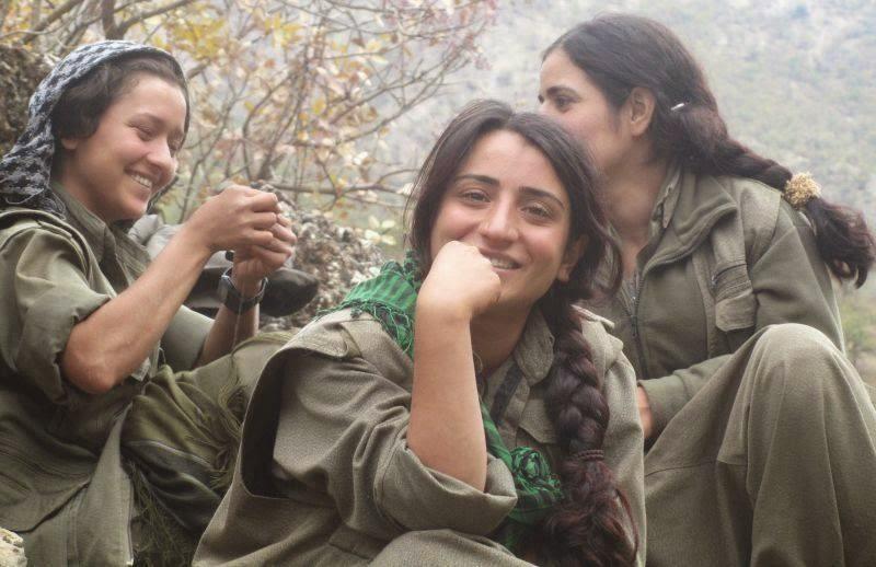 ترانۀ لری خیلی زیبا شو سالم ازجنوب کردستان عراق و کرد موزیک