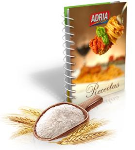 http://www.adria.com.br/folheto-de-receitas