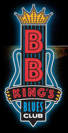 B.B. Kings Classic Soul Dinner