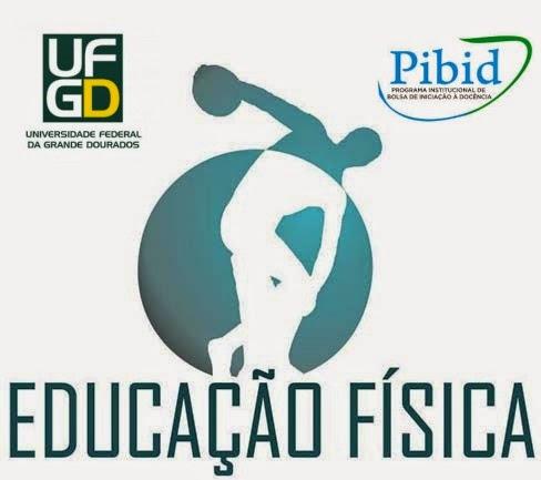 Pibid - Educação Física