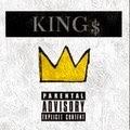 """Song: """"Kings"""" Eli Gen"""