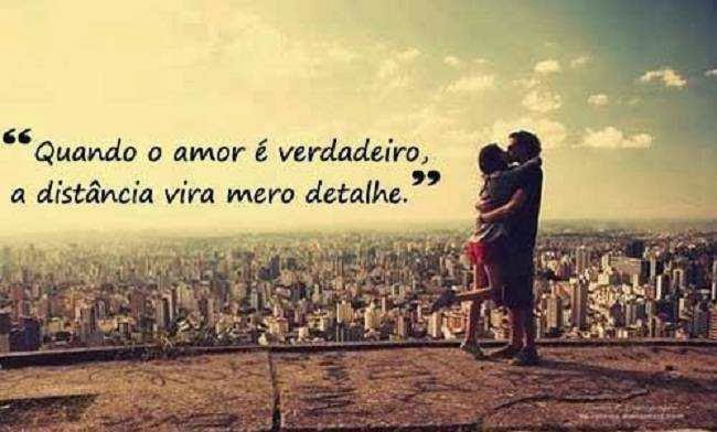 Imagens De Amor Casal Apaixonado