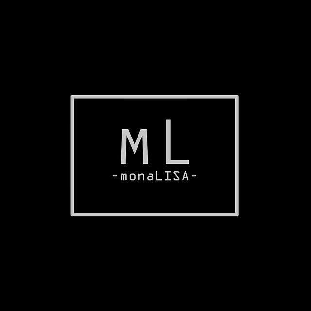MonlaLISA