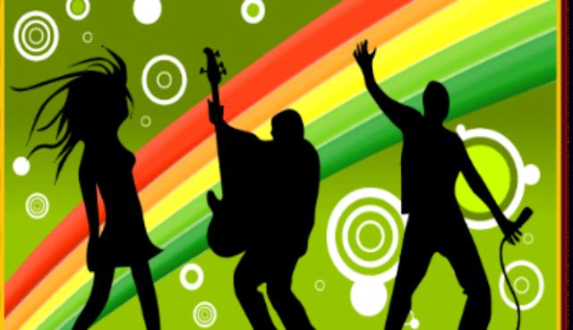 Pelajari Karakter Seseorang Lewat Musik