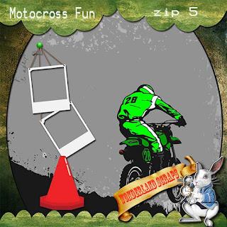 http://3.bp.blogspot.com/-8iIXxk3cj4U/VqAo3kFKOII/AAAAAAAAG1Q/nKFVY9BpBOM/s320/ws_MotocrossFun_5_pre.jpg