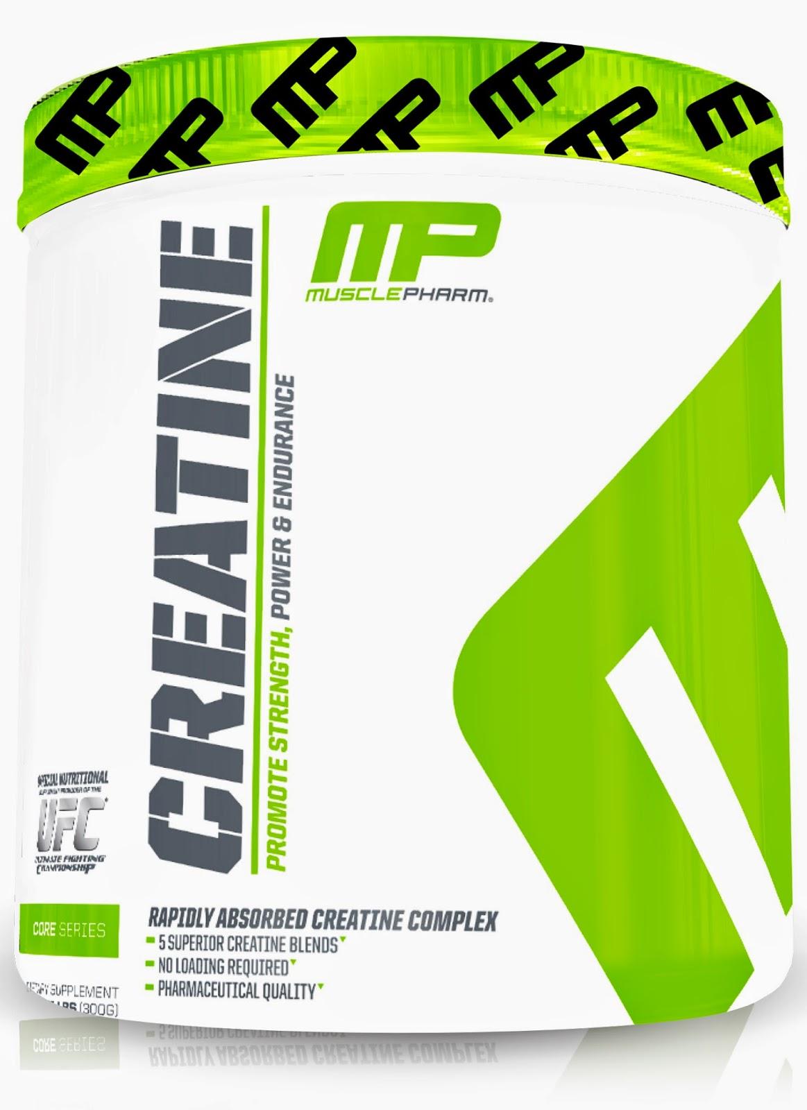 http://bodybuilding.7eer.net/c/59580/76783/2023?u=http://www.bodybuilding.com/store/musclepharm/creatine.html%20
