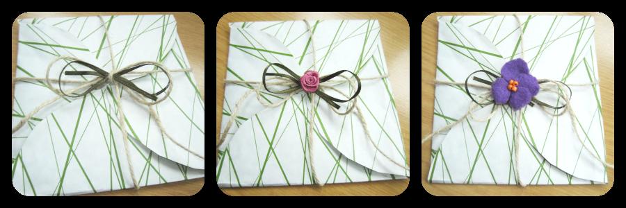 http://www.tetuanmadrid.com/reciclar-papel-bolsa-regalo/