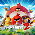 [iOS Hack] Angry Birds 2 Unlimited Gems v2.0.1