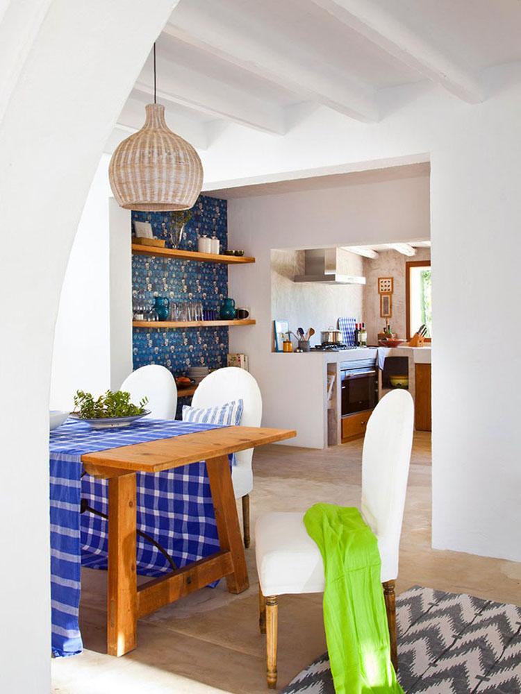 fichajes-deco-estilo-rustico-chic-estilo-mediterraneo-decoracion-verano