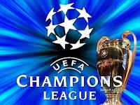 http://www.apuestasaldia.com/2015/06/super-cuotas-apuestas-final-champions.html