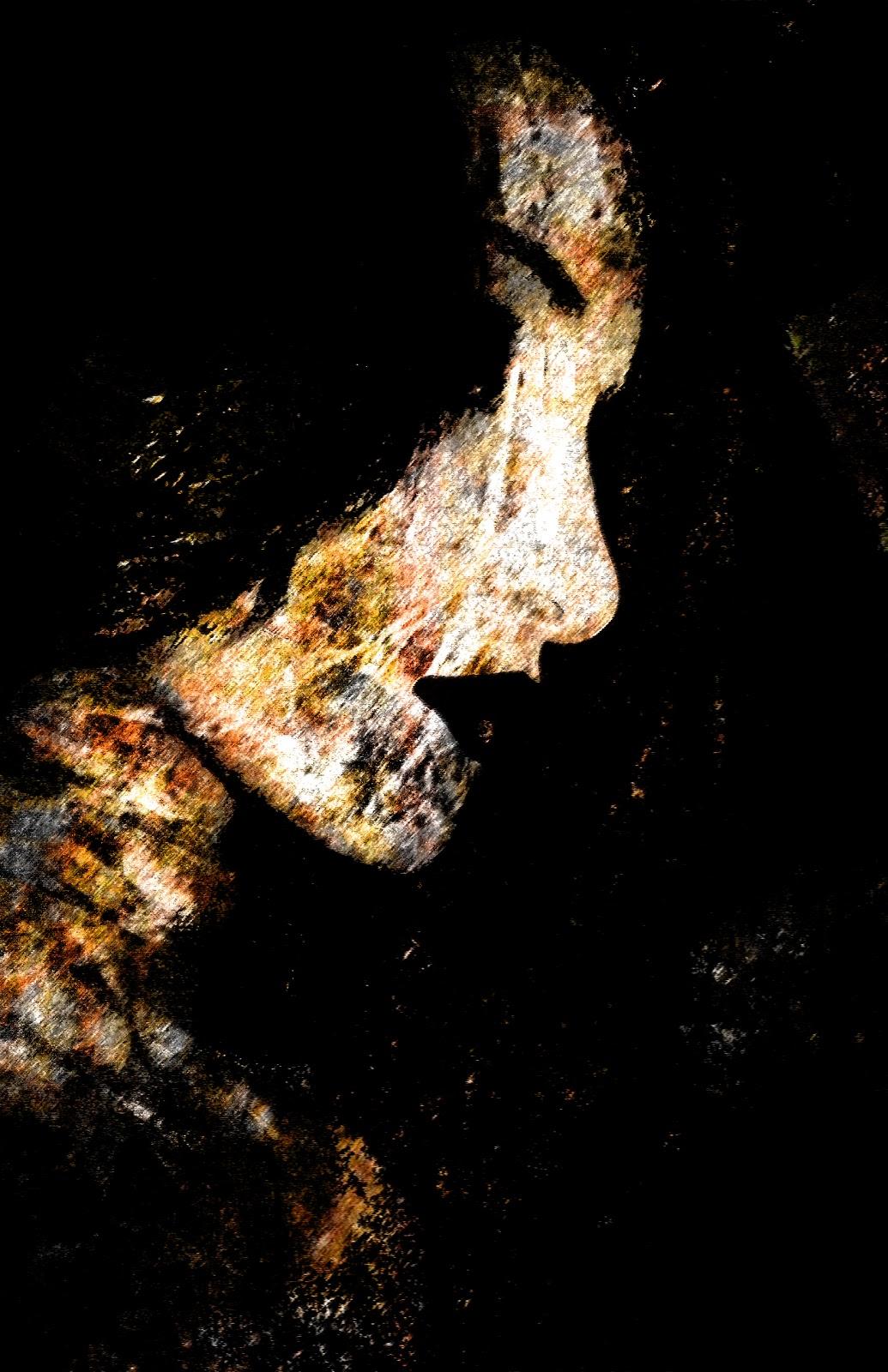 http://3.bp.blogspot.com/-8iOmdp5lJNA/UIA74KUBrEI/AAAAAAAAAWA/04bYkORForo/s1600/Scorned%2B%25252B%2BScared.jpg