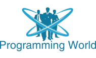 Programming World Tech