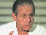Dr. Rene Favaloro