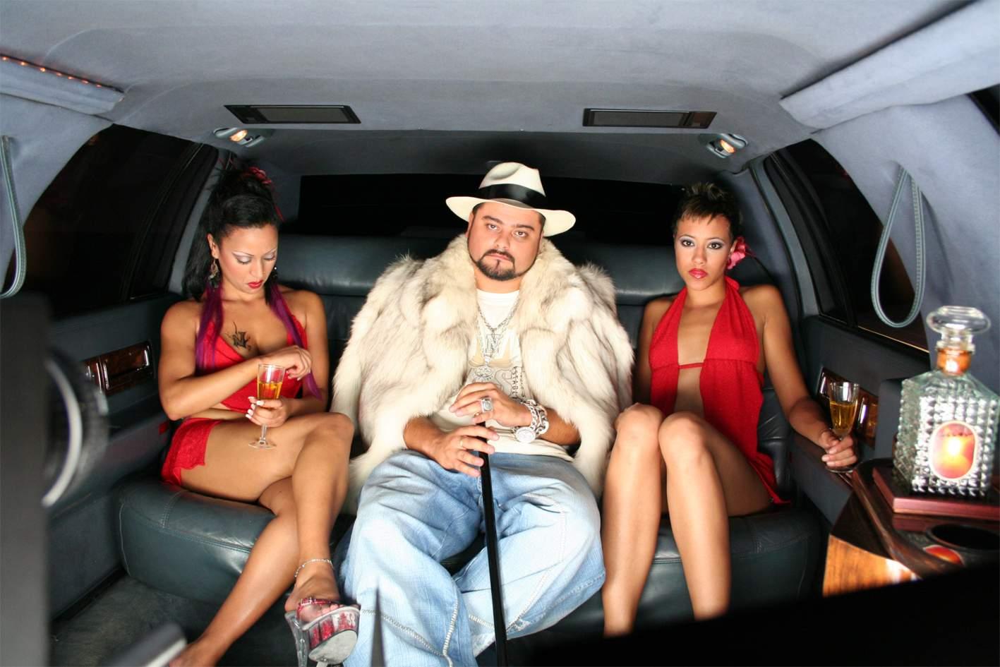 prostitutas en la palma canarias prostitutas en calella de mar