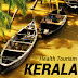 Kerala Health Tourism meet to focus on medical tourism